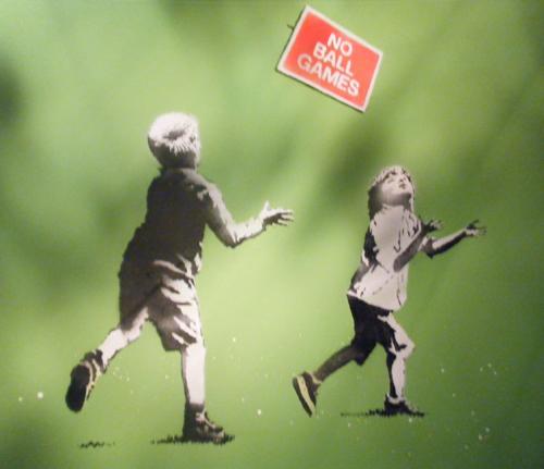 Banksy_6