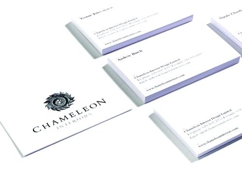 Chameleon_4