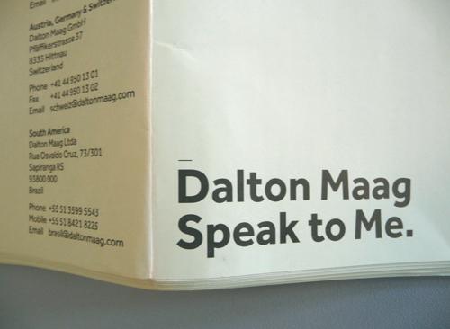 Dalton_maag1