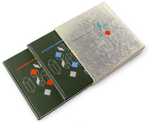 Aluminum-in-modern-architecture-6