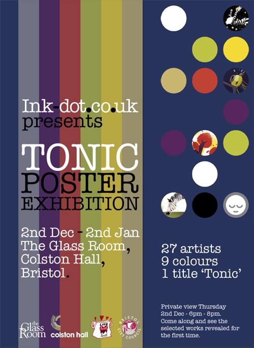 Tonic-poster-small