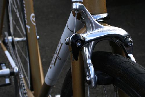 Peugeot Images_4