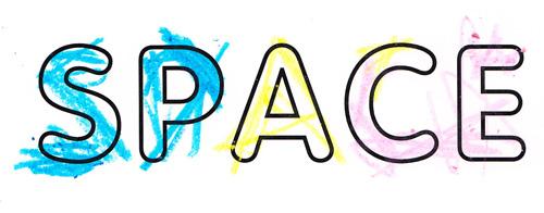 Space-logo-blog