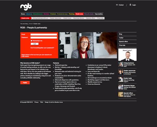 Rgb-website4