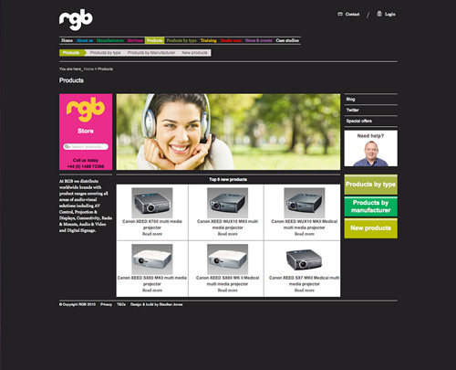 Rgb-website2