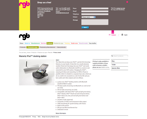Rgb-website3