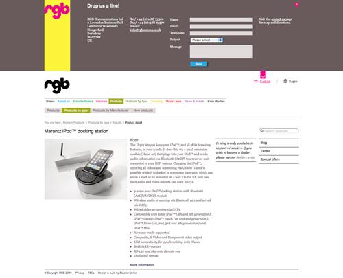 Rgb-website3