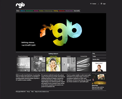 Rgb-website1